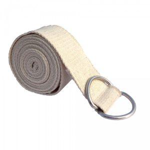 belt-6_copy_2