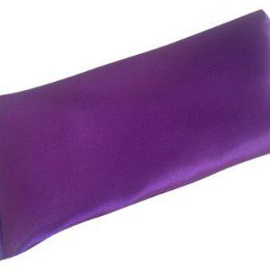 yoga-eye-pillow-australia