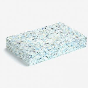 Eco friendly Foam Yoga Block