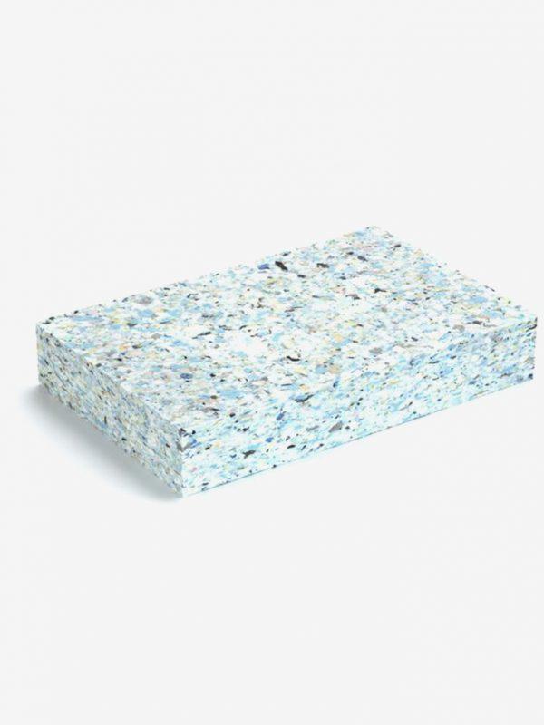 Eco friendly Foam Yoga Block